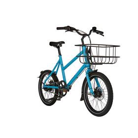 ORBEA Katu 20 - Vélo de ville - bleu